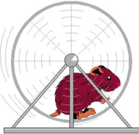 hamster-wheel-normal